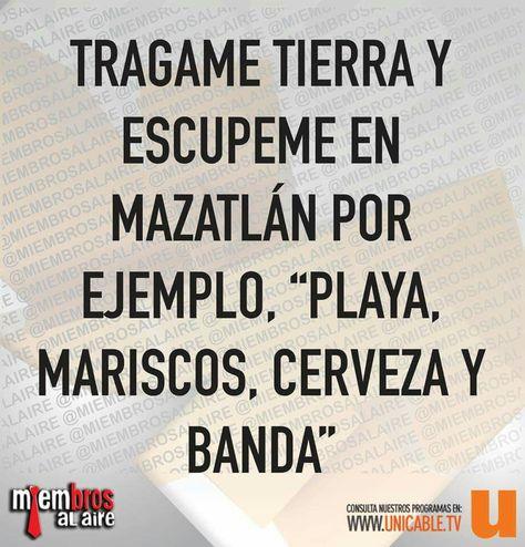 41 Español Ideas Mexican Humor Spanish Humor Humor