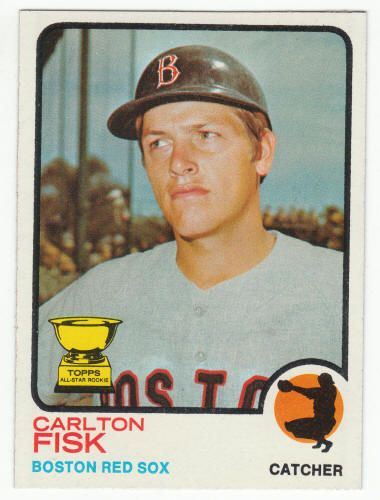 Pin On Baseball Cards 1952 1973