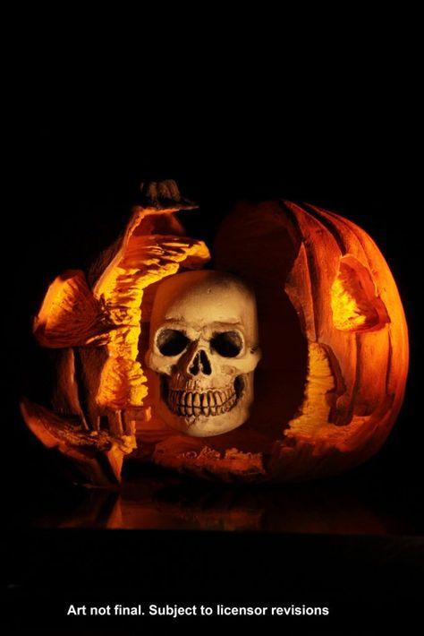 Halloween II – 7″ Scale Action Figure – Ultimate Michael Myers