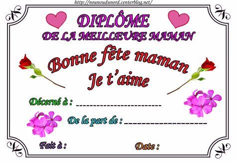 Texte D Anniversaire Pour Maman Gratuit Inspirational Dessins En