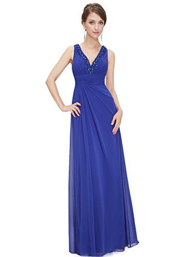 94f92b0e59b Pin by Ann Galuska on Prom Dresses