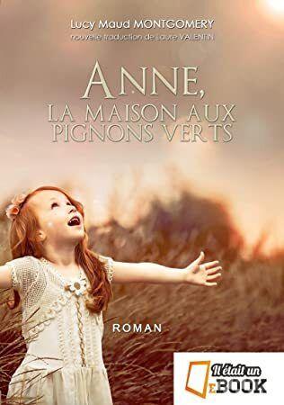 Anne La Maison Aux Pignons Verts Film 2016 : maison, pignons, verts, Read], Anne,, Maison, Pignons, Verts, (saga, Shirley, (French, Edition), Ebook,, Shirley,, Reading