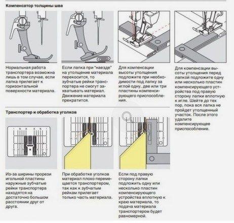 Движение транспортера равномерное роликовые транспортеры характеристики