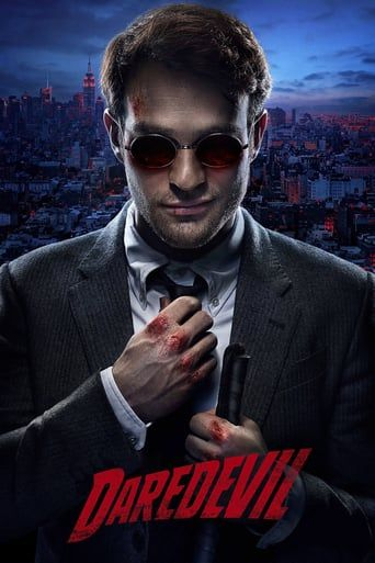 watch daredevil tv series online free