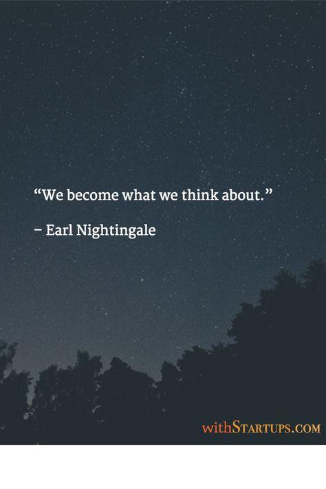 Top quotes by Earl Nightingale-https://s-media-cache-ak0.pinimg.com/474x/12/cc/65/12cc650518e3649b7a0f04844530a66b.jpg