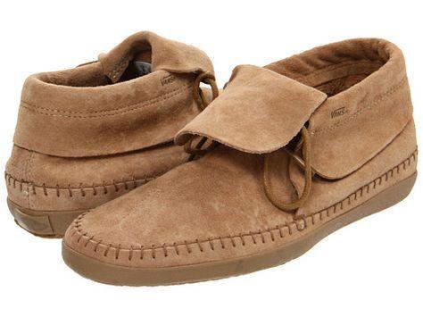 Vans Mohikan W | Vans, My style, Shoes
