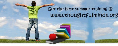 Learning Creativity Is The Only Tool For Best Results In Iit Jee