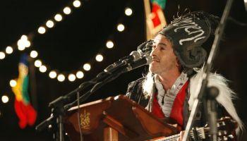 Cinco Personajes Entrañables De Cadi Cadi Que Ya No Están Con Nosotros Peliculas De James Bond Juan Carlos Himno De España