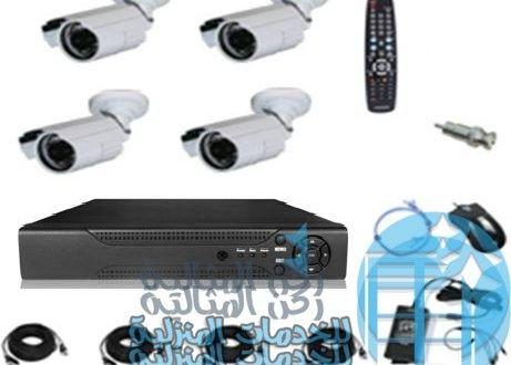 شركة تركيب وصيانة كاميرات مراقبة بالاحساء 0569681960 خدمات امنية Home Good Things Best