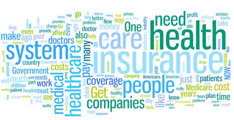 Pharmaceutical Advertising Should Be Legal Honest And Decent Health Insurance Companies Health Insurance Health Insurance Plans