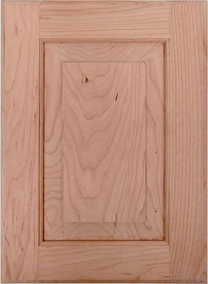 Asheville Raised Square Custom Cabinet Doors Custom Cabinet