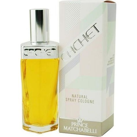70+ Best Perfumes from the70's and 80's