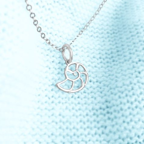 Sterling Silver Girls .8mm Box Chain 3D Cop Or Squad Car Pendant Necklace