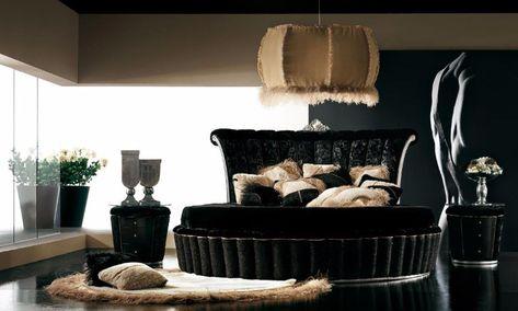 10 Einrichtungsideen zu einem unglaublich sexy Schlafzimmer u003e Ein - einrichtungsideen