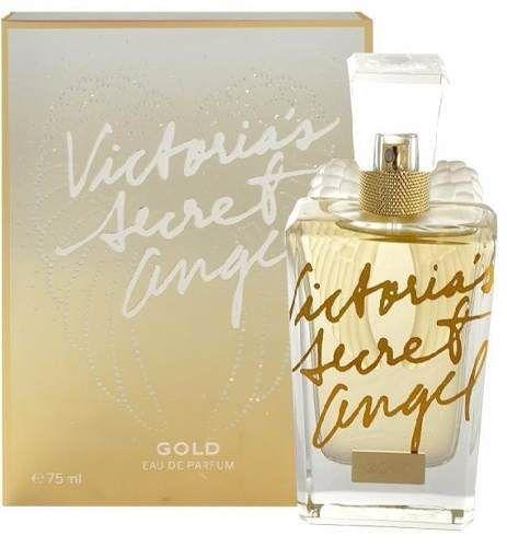 Angel Gold Dama Victoria Secret 75 Ml Edp Spray Perfumes En 2019