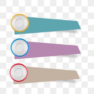 تحميل مجاني رسومي ناقلات راية تحميل الأيقونات محول الرموز أيقونات اللياقة Png وملف Psd للتحميل مجانا Web Design Icon Infographic Template Free Download Web Design Marketing
