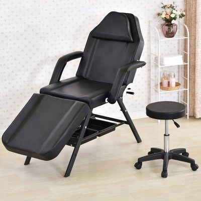 Incredible 2019 Low Price Hydraulic Beauty Bed Spa Body Massage Pabps2019 Chair Design Images Pabps2019Com