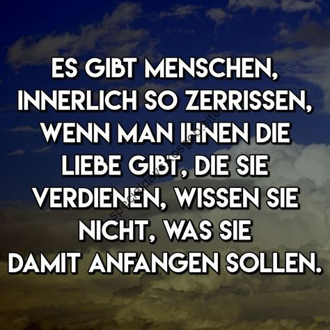 There are people, inwardly so ... Visit us too ---> www.herz-und-seel .....  - Zitate - #inwardly #People #visit #wwwherzundseel #Zitate