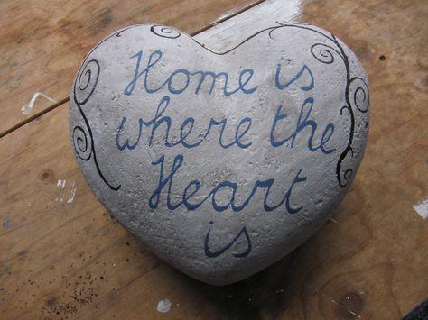 hart van steen