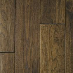 Great Lakes Wood Floors 3 4 X 4 Provincial Hand Sculpted Hickory Solid Hardwood Flooring 16 Sq Ft Ctn Solid Hardwood Floors Hardwood Hardwood Floors