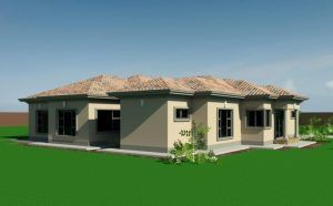Outstanding My Home Plans Fresh Marvelous Tuscan House Plans In Polokwane Arts House Plans Around P In 2020 House Plan Gallery Tuscan House Plans Beautiful House Plans
