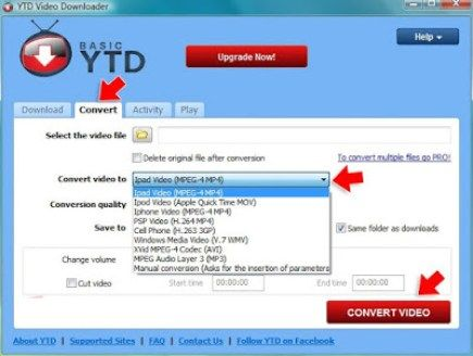 free youtube download full crack