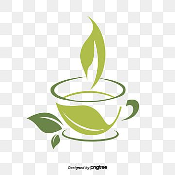 Fuding White Tea Tea Vector Material Fuding White Tea Tea Png And Vector With Transparent Background For Free Download Stencil Printing Tea Logo Tea Cup Design