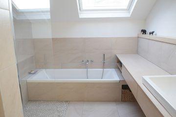 Bad Grundriss 7 Qm Google Suche Bad Mit Dachschrage Bad Einrichten Badezimmer Dachschrage