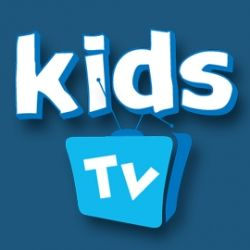 قنوات الاطفال بث مباشر قنوات سبيس تون نيكالوديان جيم براعم ديزني Kids Tv Disney Rings Education