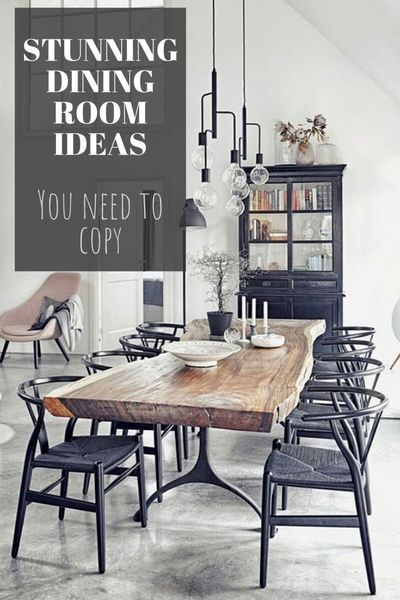 Dining Room Explore The Top Styles Confessions Of A Home Freak Traditional Dining Rooms French Country Dining Room Dining Room Spaces