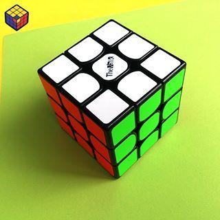 Решение любых i задач задачи решение параллельные прямые
