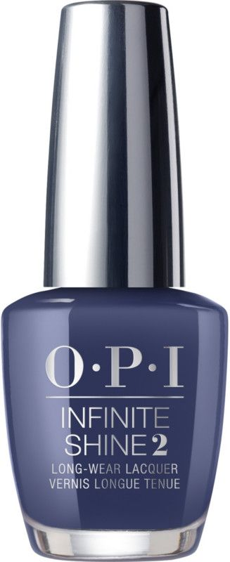 Opi Infinite Shine You Can Count On It Scotland Infinite Shine Collection Ulta Beauty Opi Infinite Shine Long Wear Nail Polish Infinite Shine
