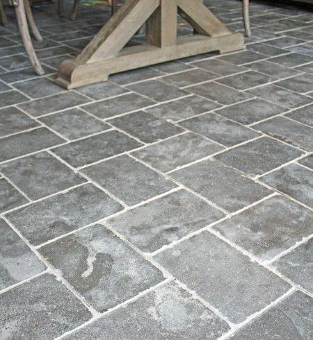 beton decoratif pour entree de garage - Google Search Idée allée - beton decoratif pour terrasse