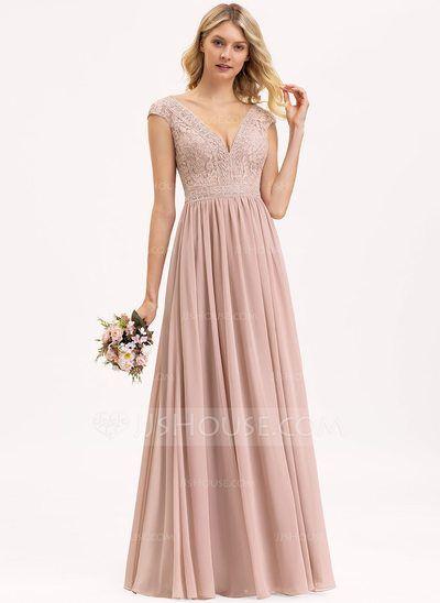 Pin Auf Kleid Zur Hochzeit