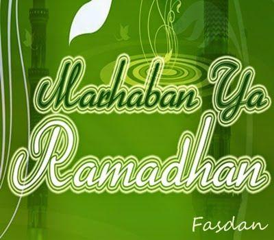 Kumpulan Gambar Dan Animasi Ucapan Selamat Ramadhan 2016 Di 2021 Kutipan Ramadhan Kata Kata Idul Fitri