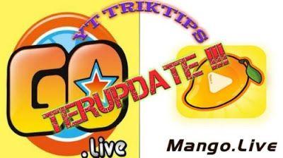 Download Aplikasi Mango Tv Mod Apk Terbaru Aplikasi Mango