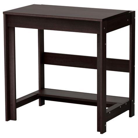 Ikea Laiva Scrivania.Us Furniture And Home Furnishings Escritorio Ideas
