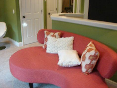 Starling Fishhawk Ranch Homes – Lithia Florida Real Estate – Homes By Westbay