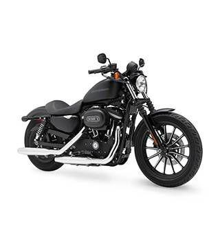 Check Harley Davidson Iron 883 Sports Bike Price In Pakistan Iron