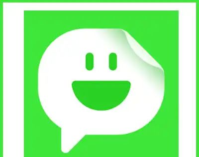 تحميل برنامج ملصقات واتساب للايفون Top Stickers 2021 Sticker Maker Mario Characters Mario
