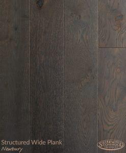 Smokeless Fire Pit Wood Burning Wood Floor Bathroom Wood Interior Design Wood Interiors