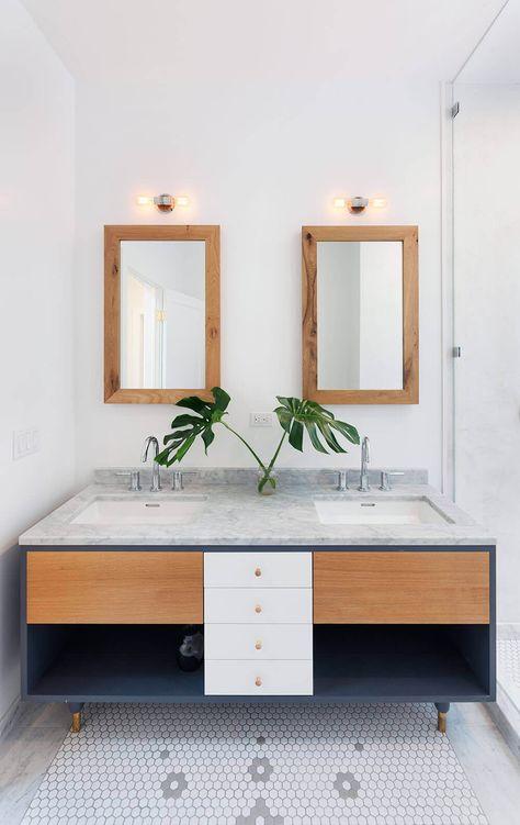 Ausgezeichnet Küche Bad Design Davenport Fotos - Küchen Ideen ...