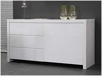 Exotisch Sideboard Kuche Ikea Sideboard Weiss Hochglanz Sideboard Weiss Online Mobel