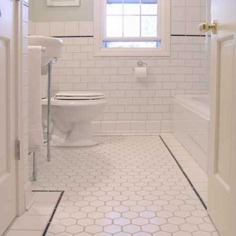 master bathroom tiles prices in pakistan bathroom tiles designs - tuersysteme kuechenoberschraenke platzsparend