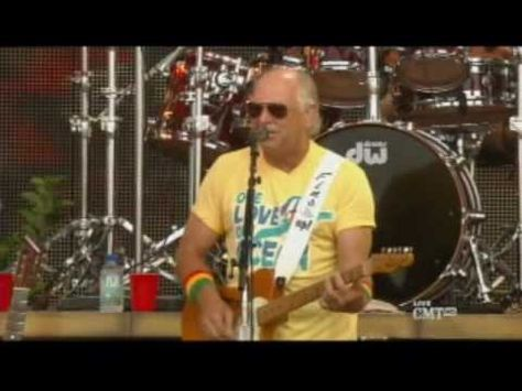 jimmy buffett i will play for gumbo i will play for gumbo rh pinterest com