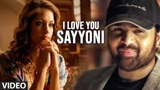 I Love You 2 Cg Movie All Song Mp3 Download Sorry My Love Mp3 Song Download Mp3 Song