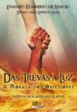 Livrarias Curitiba Livros Religioes E Doutrinas Espiritismo Livros De Espiritualidade Livros Espiritas Zibia Gasparetto Livros