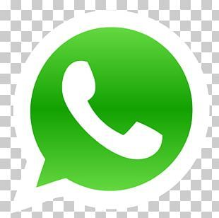 Whatsapp Logo Computer Icons Png Clipart Android Area Brand Circle Computer Icons Free Png Download In 2021 Computer Icon Logo Facebook Clip Art