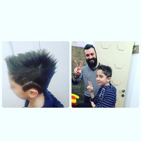 #kids #erkekkuaforu#erkekmodası#erkekstili#erkeksac#sakal#tarz#stil#tasarım#hairmen#hair#men#hairdesigner#barberlife#barbershop#menhairstyle#fashion#fashionmen#haircut#damat#sactasarım#erkekmoda#manikur#pedikur#sactasarım by zeonguzellikmerkezi