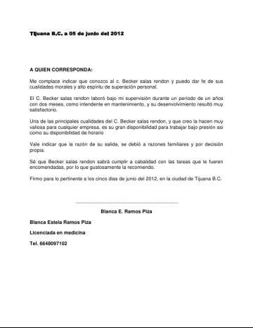 Plantilla Y Modelo De Carta De Referencia Laboral En 2021 Carta De Referencia Cartas De Recomendacion Ejemplo De Carta Formal